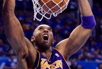 El tormentoso y oscuro pasado de Kobe Bryant que lo obligó a renovarse