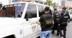 Obrero abusó de una joven tras amenazarla con un arma blanca en Guasdualito