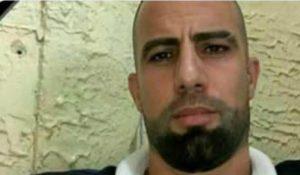 Siete detenidos y tres solicitados por secuestro y asesinato del comerciante sirio