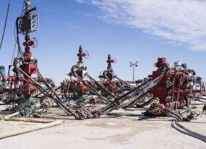 En cuatro gráficos: una década de fracking y su impresionante aporte a EEUU