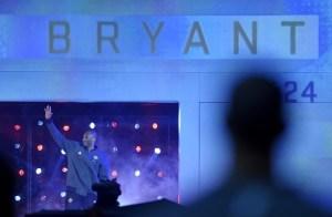 La trágica muerte de Kobe Bryant en los medios del mundo
