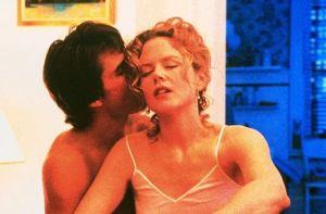 Posiciones sexuales inspiradas en películas icónicas que deberías practicar