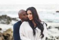 Vanessa Bryant, la latina que conquistó el corazón de Kobe y por la que aprendió a hablar español