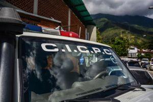 Cambió su casa por seis reses en Aragua, lo acusaron de robo del ganado… y lo asesinaron