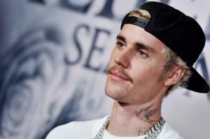 """Justin Bieber anuncia el inminente lanzamiento de """"Justice"""", su esperado sexto disco"""