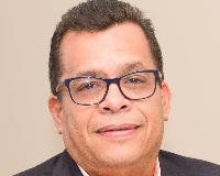 Juan Pablo García: Además, ¿una Ley Orgánica para los Hidrocarburos?