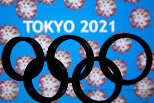 Japón comenzará a permitir entrada de atletas al país en marzo para los JJOO