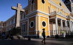 Muertos por Covid-19 en Nicaragua superarían a los de toda Centroamérica, según informe