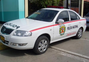 Adolecente murió tras defender a su hermana de una agresión en Perú