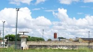 Se activan las alarmas por la expansión del Covid-19 en las cárceles de Venezuela
