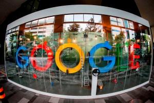 Google agrega etiquetas de verificación en sus búsquedas de imágenes