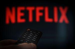 Cómo acceder a los miles de títulos de Netflix en EEUU desde cualquier país