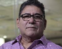 """Corto y Picante: """"Carta abierta al padre Luis Ugalde"""" Por José Luis Farías"""