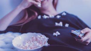 Estas son las películas que te alegrarán la cuarentena con carcajadas