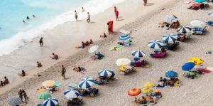Cómo la industria del turismo enfrenta los efectos del Covid-19
