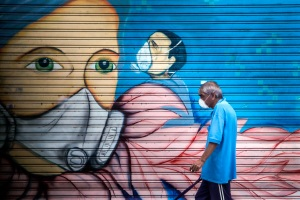 Aumentaron a 46 el número de fallecidos por coronavirus en Argentina