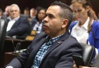 Diputado José Mendoza aseguró que la gasolina iraní enriquecerá al régimen de Maduro