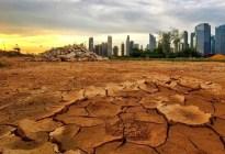 Cinco ideas de los negadores del cambio climático que se desmienten fácilmente