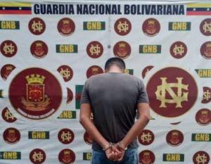 Barbarie en Bolívar: Hallaron el cadáver de Abrainis Márquez Campos, una niña de 10 años