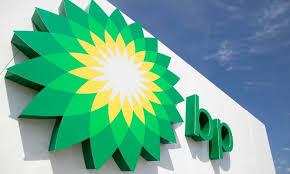 Petrolera británica BP reduce 25% sus inversiones por la caída de precios