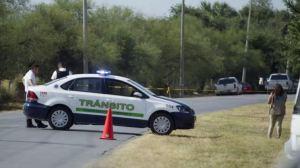 Asesinaron a siete personas con tiros de gracia durante un asalto en México