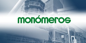 Venezuela's Monomeros files for bankruptcy