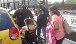 La mujer que murió en Cúcuta por Covid-19 vivía en San Antonio del Táchira