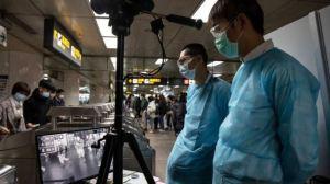 Por qué Taiwán es un dolor de cabeza para la OMS pese a contener el brote de Covid-19