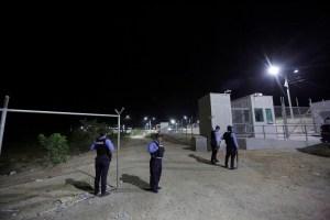 Seis mujeres muertas y dos heridas dejó pelea en una cárcel de Honduras