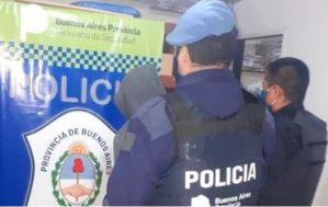"""""""Acuéstate o te mato"""": Desfiguró el rostro de su expareja tras salir de prisión en Argentina"""