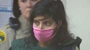 """""""No puedo hacerme cargo de ellos"""": La dura confesión de una mujer que intentó asesinar a sus hijos en EEUU"""