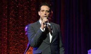 Actor de Broadway que perdió una pierna por coronavirus ahora necesita transplante doble de pulmón