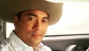 Delincuente asesina a dirigente del Psuv en Guárico