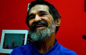 """Dorángel Vargas, el """"comegente"""" no ha sido puesto en libertad"""