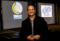 CNP Guayana condenó violación de DDHH contra periodista en ejercicio de sus funciones