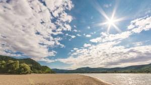 Científicos afirmaron que la luz solar puede ser eficaz contra el coronavirus