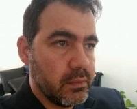 David Mendoza: La criptoilusión monetaria y los estados ilusocriptomonetaristas
