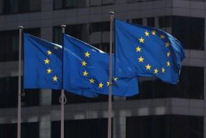 La UE, preocupada por la violencia contra defensores de DDHH en Colombia