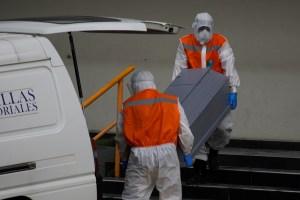 El coronavirus ha ocasionado la muerte de más de 531 mil personas en todo el mundo