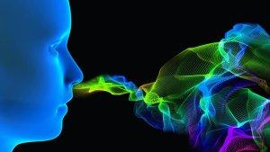 Descubren la verdadera razón por la cual los pacientes con Covid-19 pierden el olfato