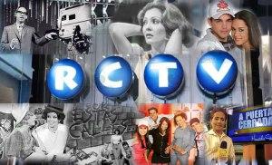 RCTV, siempre contigo: Los pasos que debes seguir para ver tus programas favoritos