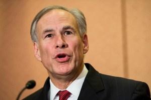 Gobierno de Texas exige el uso de máscaras faciales en público a medida que se disparan los casos de Covid-19
