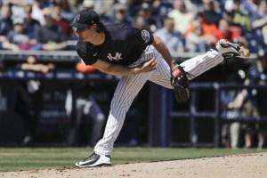 Por primera vez desde 1945: MLB suspendió su Juego de Estrellas 2020 a causa del coronavirus