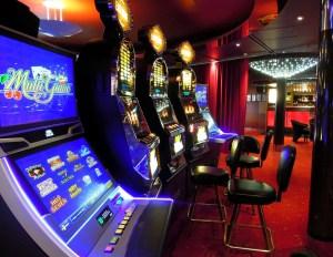 De la pantalla a los salones de juego: 5 tragamonedas basadas en series y películas