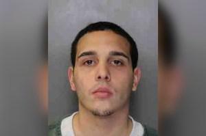 Pedófilo violó a niña de 14 años, días después de salir de prisión en Nueva York
