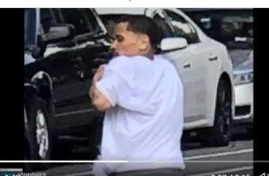 ¡Inhumano! Hombre golpeó a niño de dos años hasta destrozarle el rostro en Nueva York