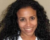Tania Costa: Si yo digo Díaz-Canel, ustedes dicen singao