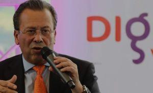 Digitel moderniza y expande su red 4G en todo el territorio nacional