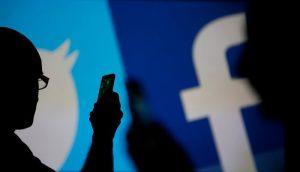 El nuevo traductor de Facebook que cuenta con más de 100 idiomas