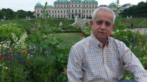Dr. Anselmo Rosales, nueva víctima del Covid-19 entre los trabajadores de la salud en Venezuela